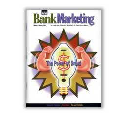 bank-marketing-magazine-name-game