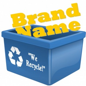 recycled-brand-names