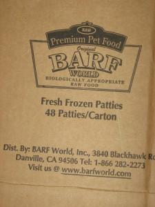 Funny-Brand-Names-BARF