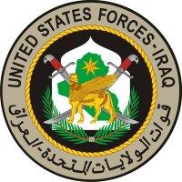 Renaming-Iraqi-Freedom