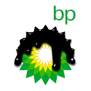 bp-brand-logo-damaged-oil-spill