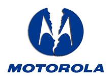 motorola-brand-breakup