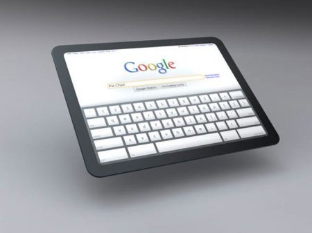 google-speedbook-name-trademark