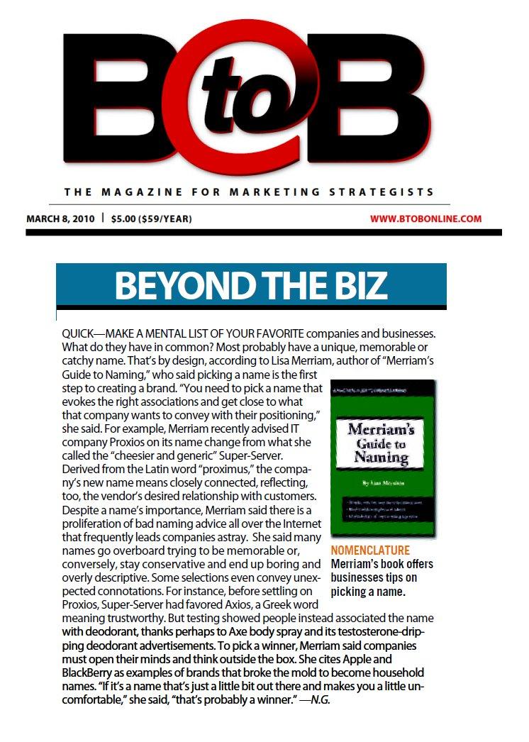 b-to-b-merriams-naming-book-review