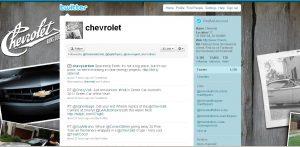chevrolet_twitter