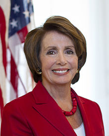 Nancy_Pelosi_brand