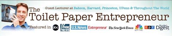 toilet-paper-entrepreneur