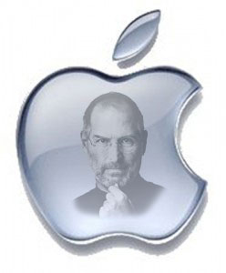 apple-brand-value-steve-job