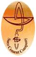 Egypt-brand-Suez_Cemen