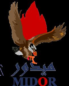 Egyptian-Brand-Midor