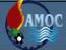 egyptian-brand-AMOC