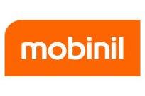 egyptian-brand-Mobinil