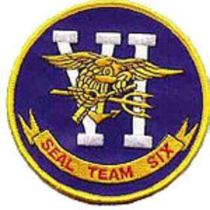 Disney Trademarks SEAL Team 6, But Not DEVGRU or Delta Force