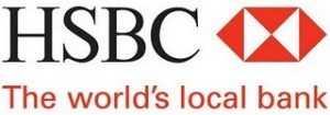 hsbc-tagline