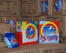 counterfeit-brand-tide