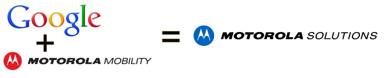 Motorola Mobility Brand
