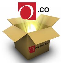 overstock-new-name-logo-rebranding