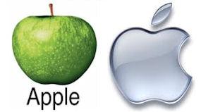 apple-brand-twins