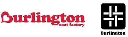 brand-twins-burlington