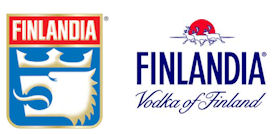 Shared-brand-finlandia
