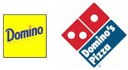 brand-twins-dominos