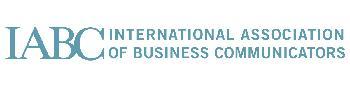 IABC_Logo_9-11-07