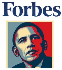 obama-brand