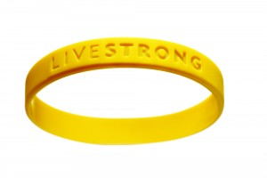 lance-armstrong-livestrong