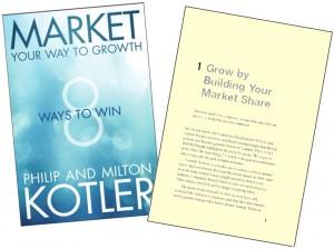 Kotler_Book_Image_Chapter1