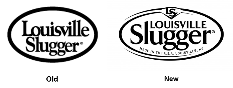 louisville-Slugger-rebrand-new-logo