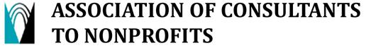 Association_Non-Profit_Consultants_Logo