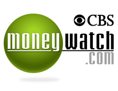 CBS-MoneyWatch-logo