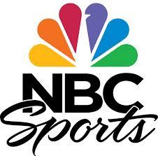 NBC-Sports-Richard-Sherman
