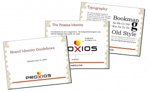 Proxios-brand-Guidelines