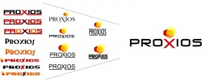 proxios-brand-image-exploration