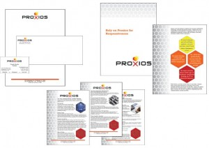 proxios-new-branded-communications
