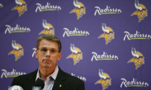 radisson-viking-sponsorship-adrian-peterson-indictment
