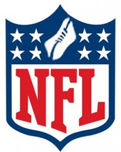 NFL-Gate-Scandal-Names