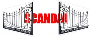 gate-scandal-names