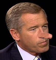 Brian-williams-personal-brand