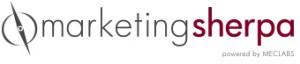 marketing-sherpa-increase-web-traffic
