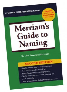 merriams-guide-to-naming-2nd edition
