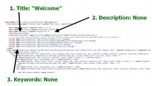 SEO-Copywriting-Bad-No-Metadata