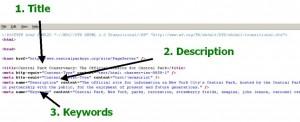 SEO-Copywriting-Metadata