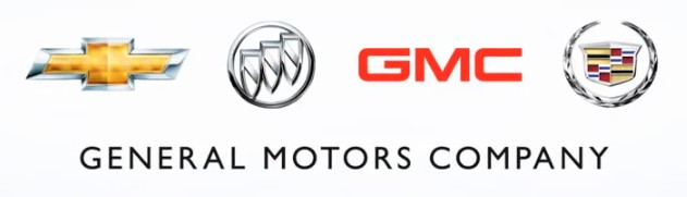 General Motors A Reorganized Brand Architecture For A Reorganized