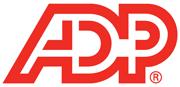 ADP-logo-brand