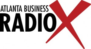 Atlanta-Business-Radio-logo