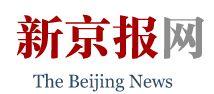 Beijing-News