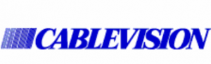 Cablevision-brand-logo