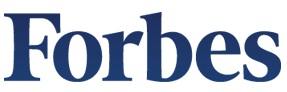 forbes-logo-merriam